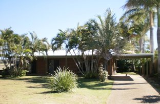 Picture of 42 South Pacific Avenue, Slade Point QLD 4740