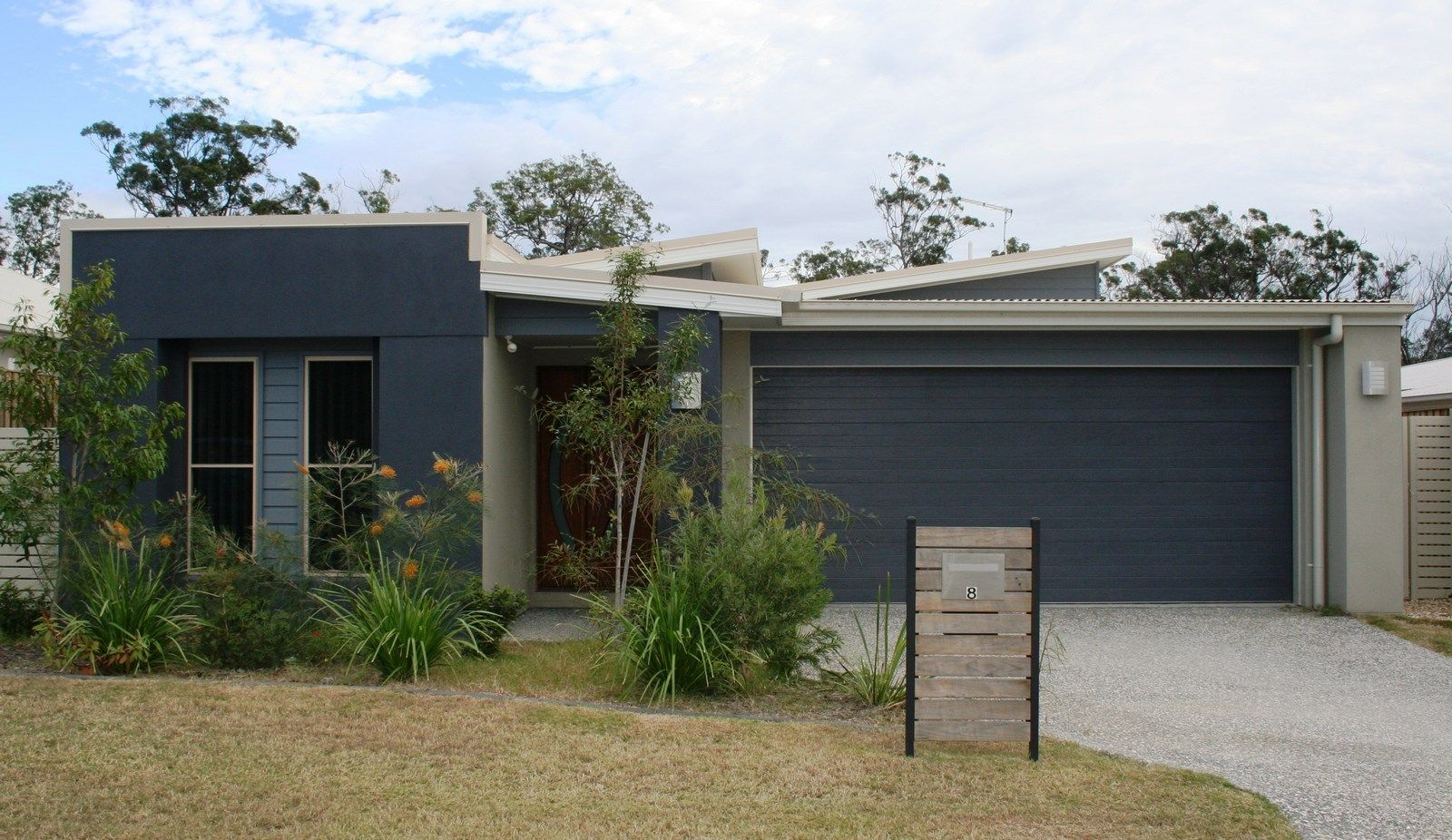 8 Banksia  Terrace, Coomera QLD 4209, Image 0