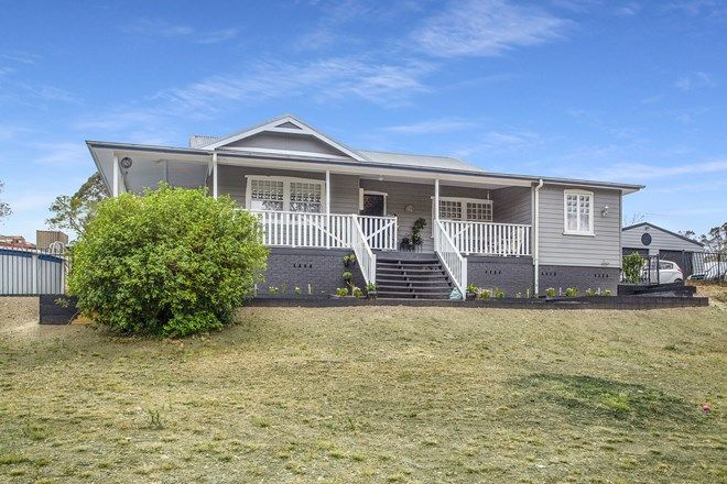 Picture of 879 Tinonee Road, TINONEE NSW 2430