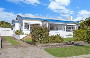Picture of 4 GRANT STREET, Portland VIC 3305