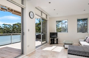 Picture of 23/3-5 Nola Road, Roseville NSW 2069