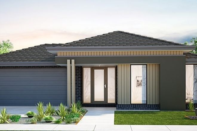 Picture of 1513 Pennings Road, WYNDHAM VALE VIC 3024