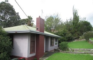 Picture of 7 Kelly Street, Morwell VIC 3840