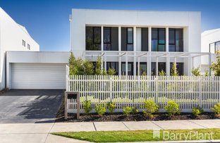 Picture of 37 Villa Road, Springvale VIC 3171