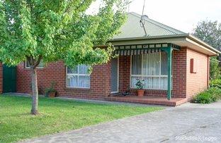 1/472 Heriot Street, Lavington NSW 2641