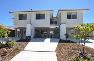 Picture of 3C Swindon Lane, Currambine WA 6028