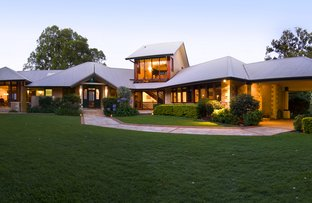 Picture of 7 Grandview Terrace, Tallai QLD 4213