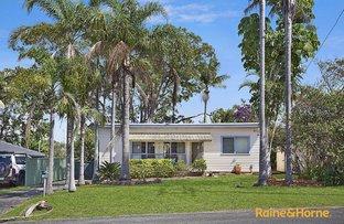 Picture of 76 Walu Avenue, Budgewoi NSW 2262