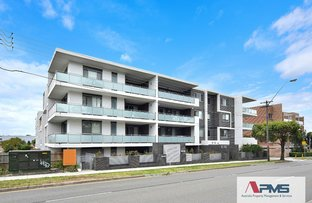 Picture of Level 3, 42/8-12 Malborough  Road, Homebush West NSW 2140