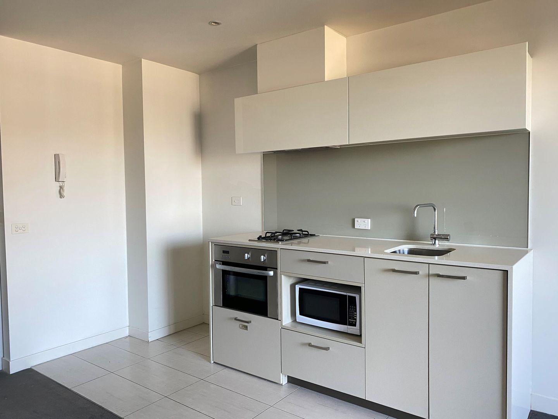 1313/200 Spencer Street, Melbourne VIC 3000, Image 1