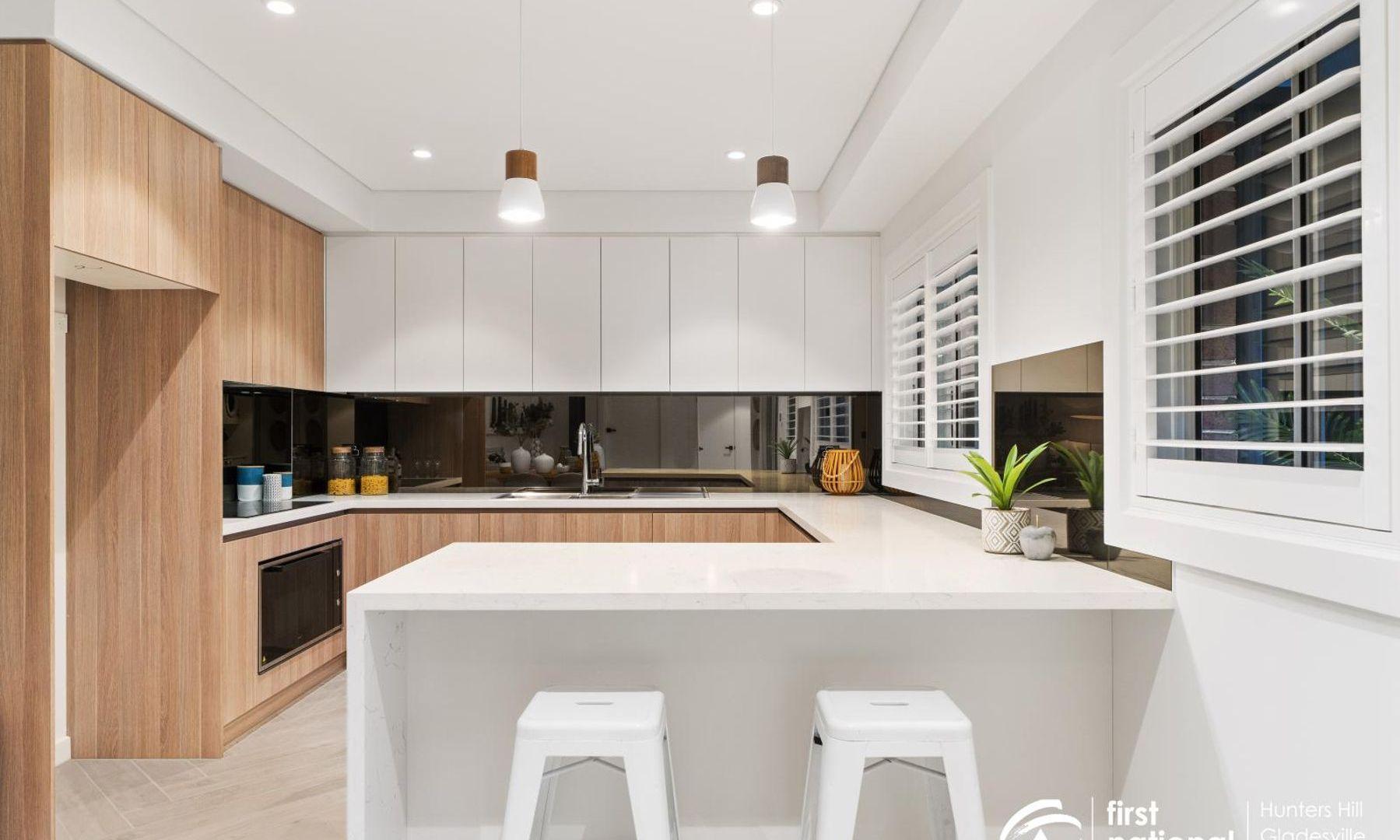 10 Keiley Street, Marsfield NSW 2122, Image 1