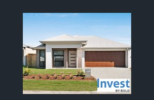Picture of 26 Tranquility Way , Eagleby QLD 4207