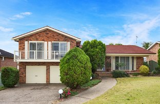 Picture of 13 Gracemere Place, Glen Alpine NSW 2560