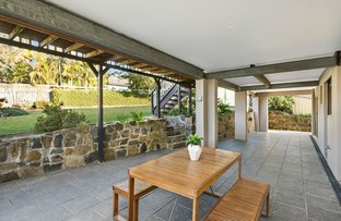 Picture of 51 Meehan Drive, Kiama Downs NSW 2533