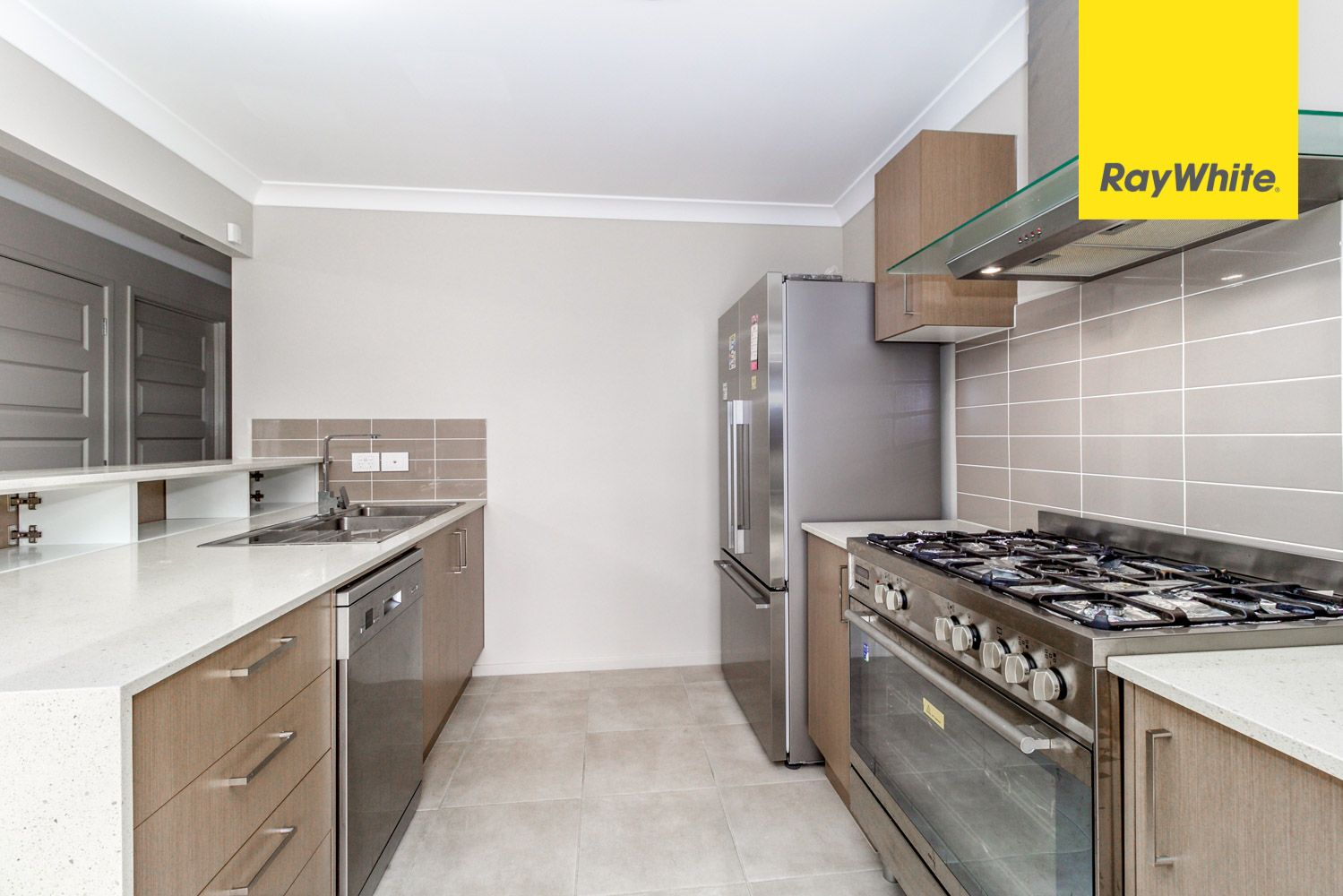 55 Whitechapel Ave, Schofields NSW 2762, Image 2