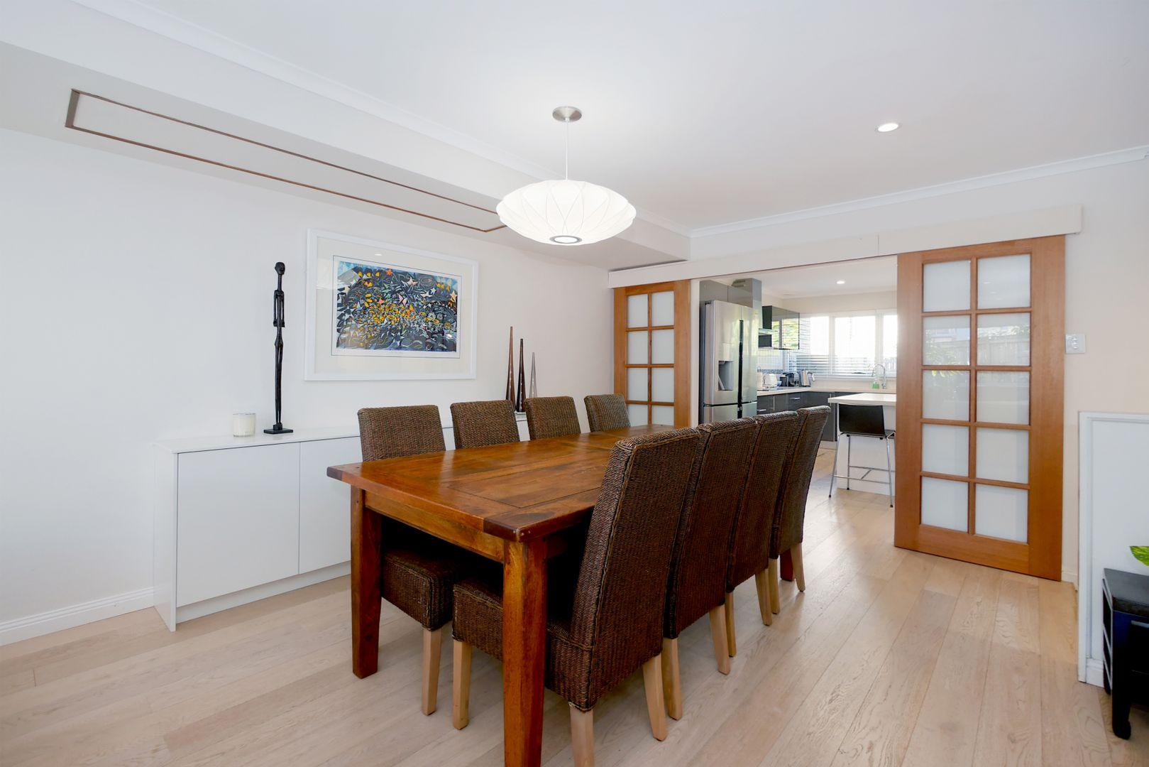 37/31-39 Diamond Bay Road, Vaucluse NSW 2030, Image 1