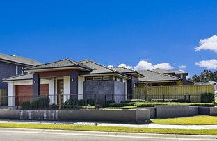Picture of 67 Gormon Avenue, Kellyville NSW 2155