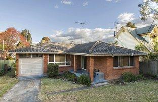 Picture of 21 Haymet Street, Glenbrook NSW 2773