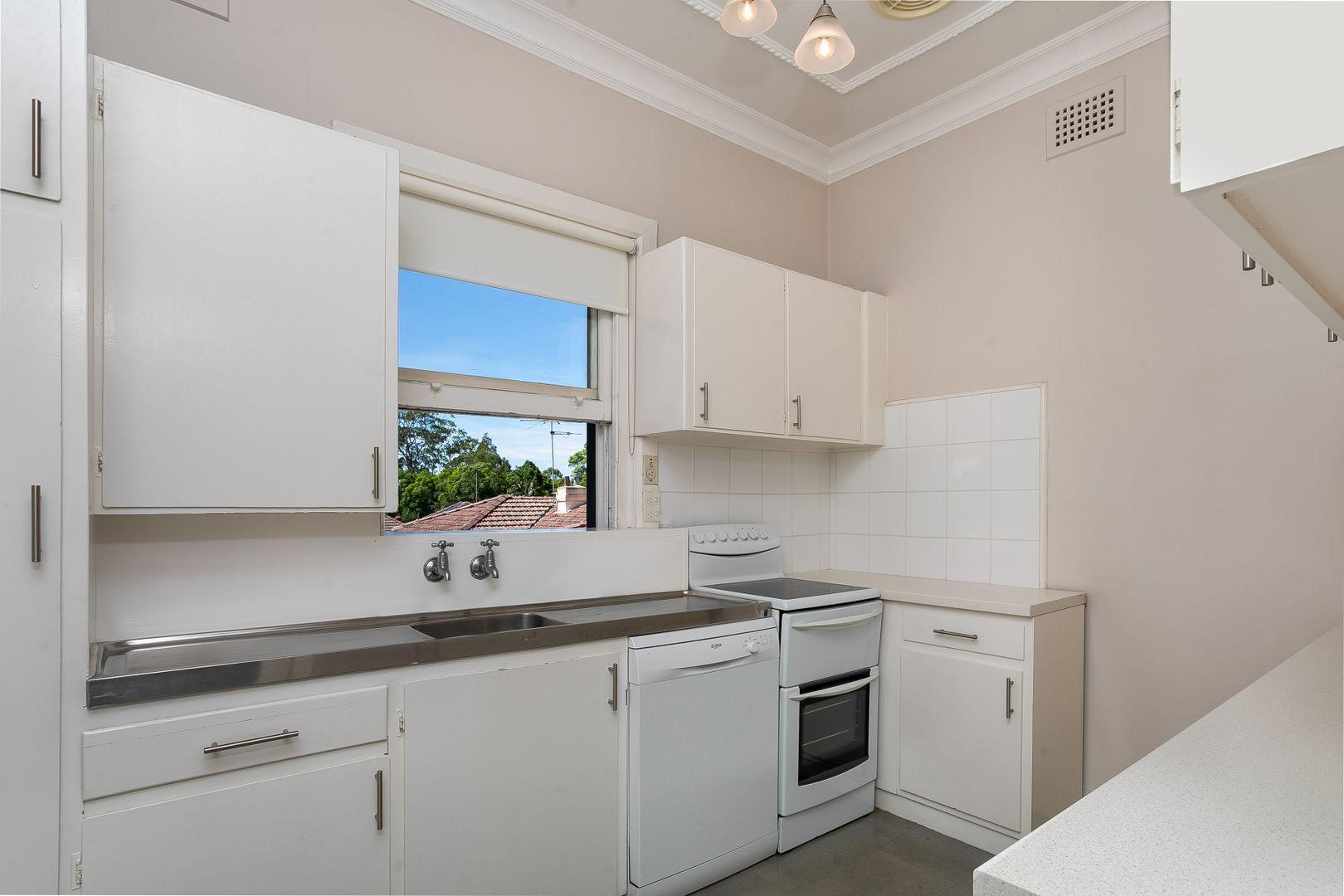 9/1a Greengate  Road, Killara NSW 2071, Image 1