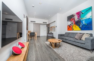 Picture of 302/1 Harper Terrace, South Perth WA 6151