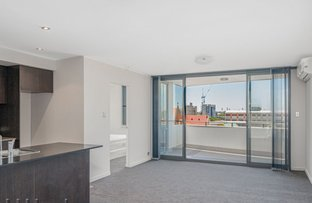 Picture of 162/369 Hay Street, Perth WA 6000