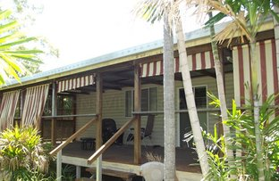 Picture of 9 Flinders Street, Collinsville QLD 4804
