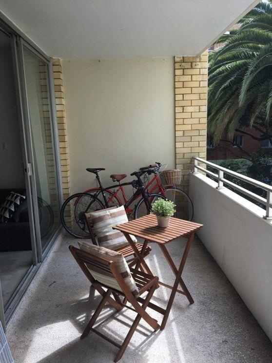 21/41 Ocean Street, Bondi NSW 2026, Image 1