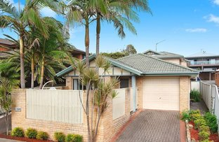Picture of 1/11A Ranclaud Street, Merewether NSW 2291