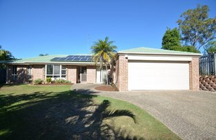 Picture of 7 Crowsnest close, Parkwood QLD 4214