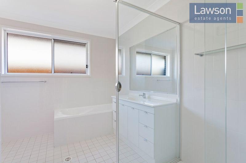 27 Wood Street, Bonnells Bay NSW 2264, Image 1