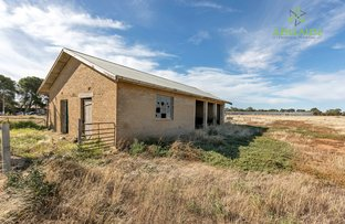 Picture of Lot 14/81 Argent Road, Penfield SA 5121