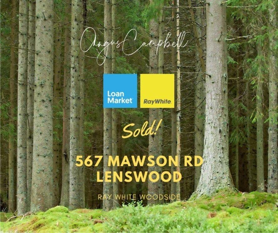 567 Mawson Road, Lenswood SA 5240, Image 0