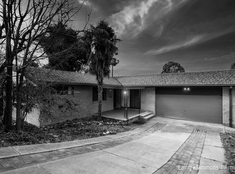 3 Laurence Avenue, Armidale NSW 2350, Image 0