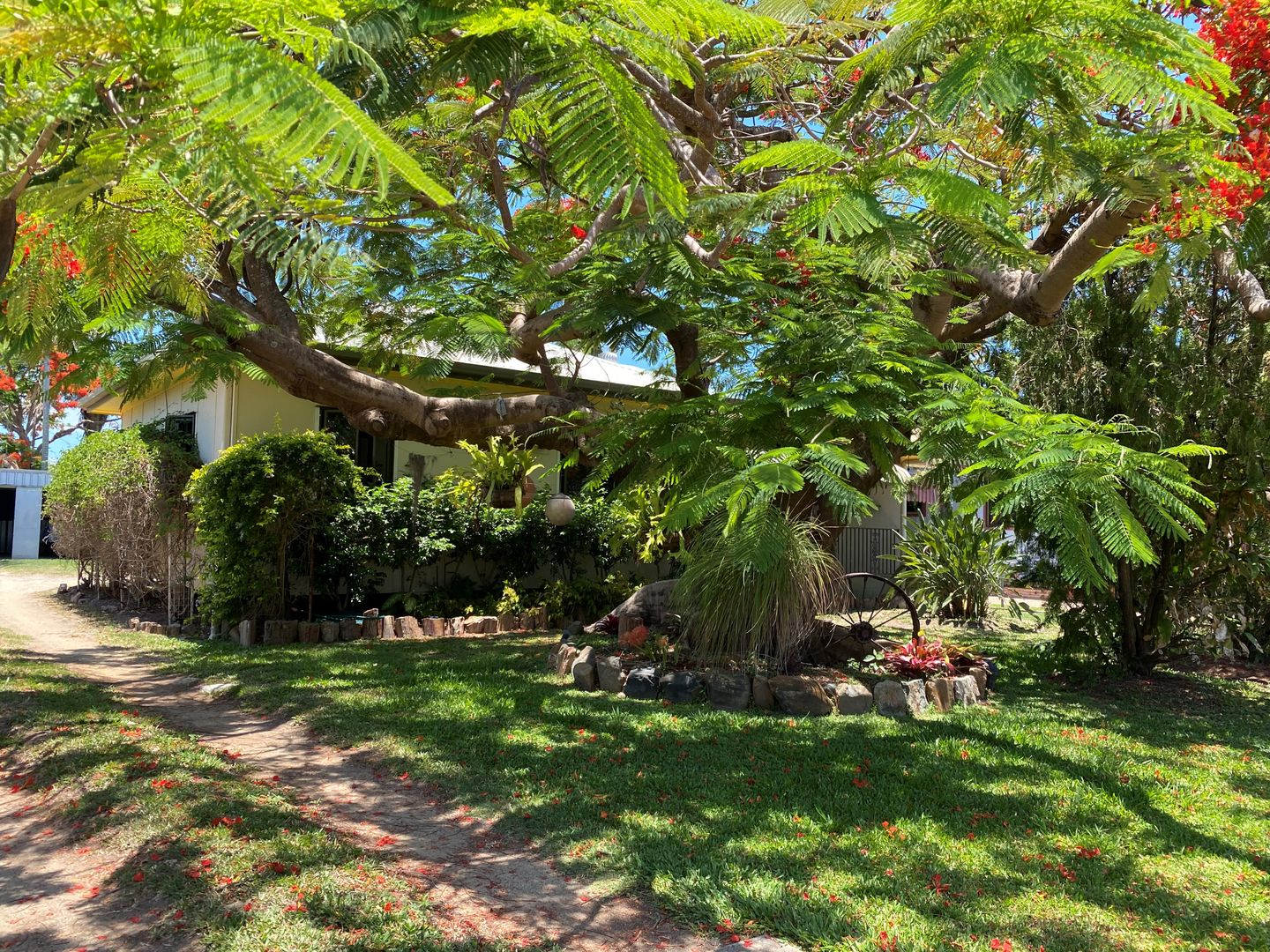 24 Bannister Street, South Mackay QLD 4740, Image 0