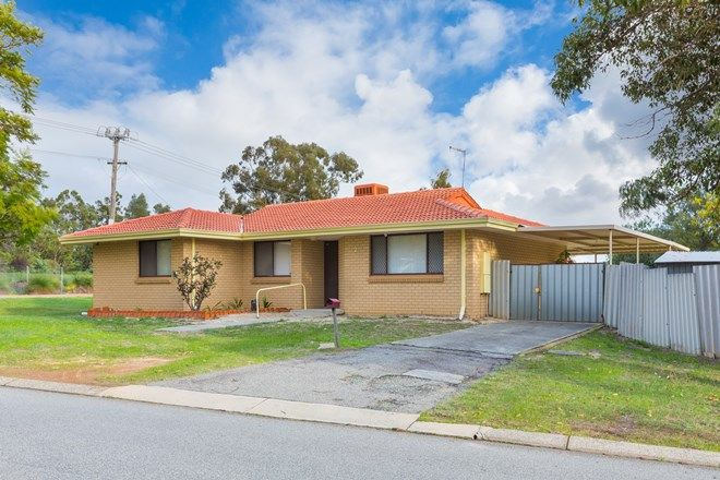 Picture of 2 Prout Road, ARMADALE WA 6112