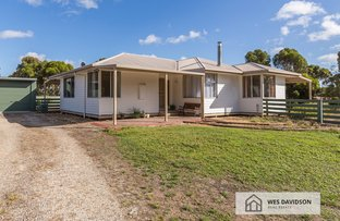 Picture of 492 Old Hamilton Road, Haven VIC 3401