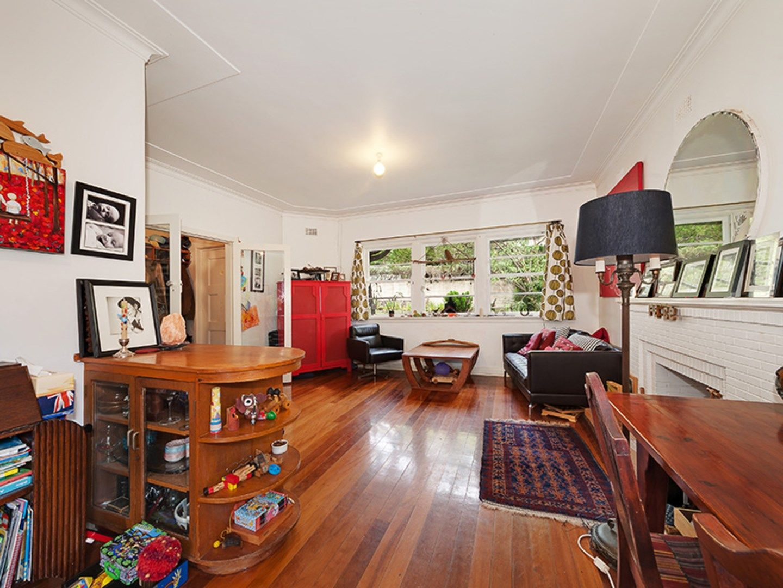 79 Sunnyside Crescent, Castlecrag NSW 2068, Image 0