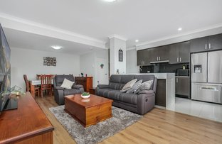 Picture of 4/8G Myrtle street, Prospect NSW 2148