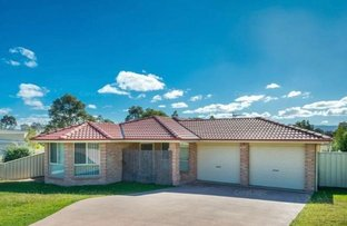 Picture of 38 Carrington Park Drive, Nowra NSW 2541