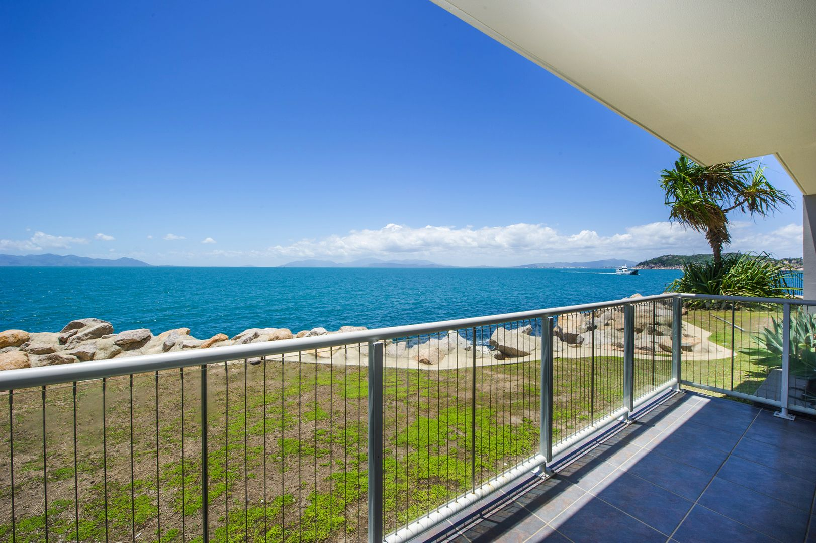 4106/146 Sooning Street (Bright Point), Nelly Bay QLD 4819, Image 1