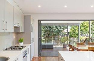 Picture of 66 Oberon street, Randwick NSW 2031