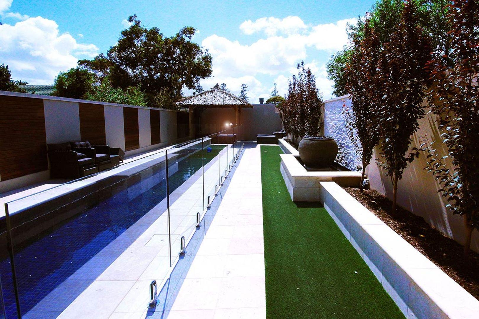 21A Adelphi Terrace, Glenelg North SA 5045, Image 0