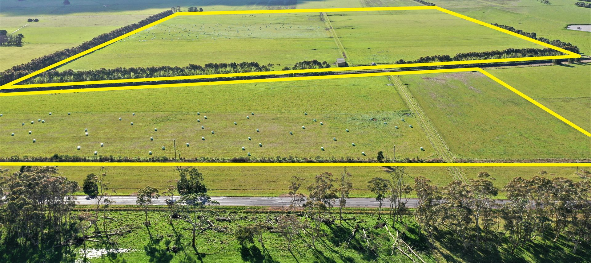 . Princes Highway, Boorcan VIC 3265, Image 0