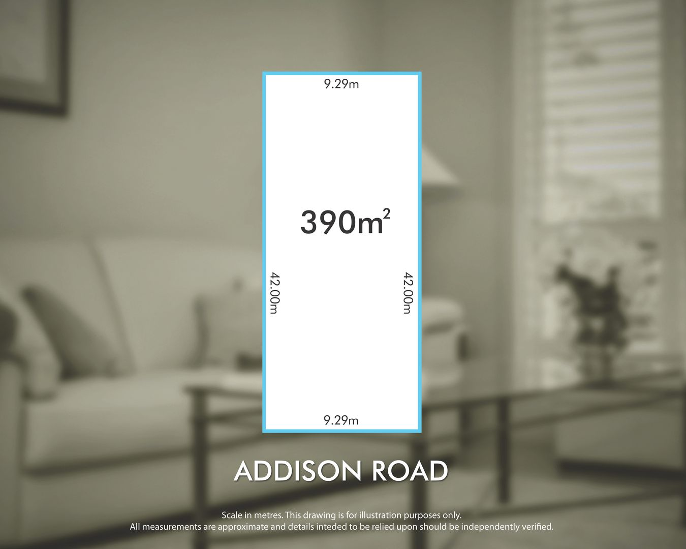 15a Addison Road, Black Forest SA 5035, Image 0