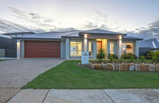 Picture of 30 Azure Way, Coomera QLD 4209