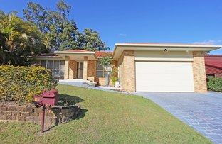 10 Sassafras Drive, Ashmore QLD 4214