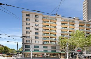 Picture of 613/585 La Trobe Street, Melbourne VIC 3000