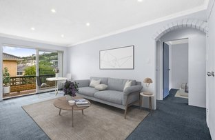 Picture of 5/1 Ramsay St, Collaroy NSW 2097