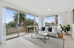 Picture of 7/7 Wyagdon  Street, Neutral Bay NSW 2089