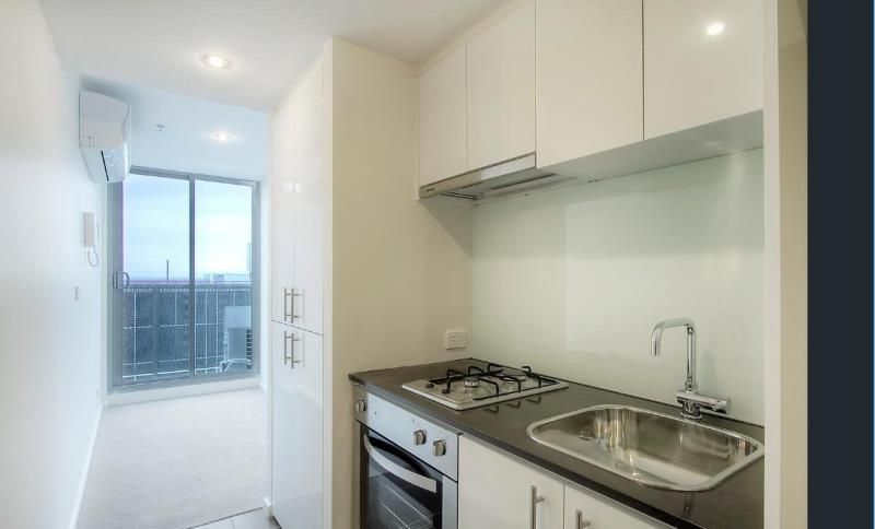 2106/8 Exploration Lane, Melbourne VIC 3000, Image 1